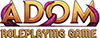 ADOM Roleplaying Game